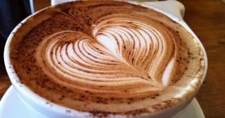 corazon cafe salud cardiaca