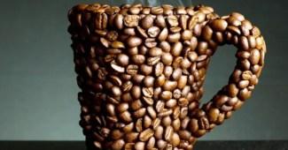 efectos del cafe