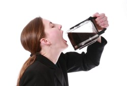 tn adiccion cafeina