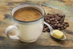 cosas locas para poner en tu cafe que debes probar