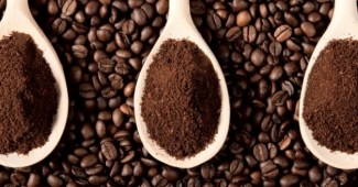 mitos del cafe