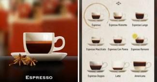 app cafe