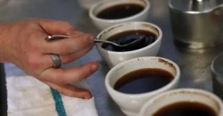 Tres diferentes formas de preparar un café