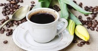 italia etiopia turquia la vuelta al mundo en una taza de cafe