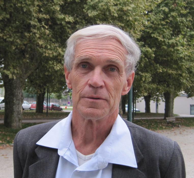 https://i2.wp.com/www.amap-plaisir.org/wp-content/uploads/Marc-dufumier.jpg