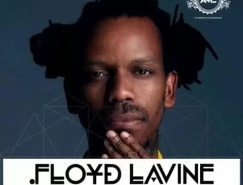 Floyd Lavine – #HouseWednesdays Mix Vol.4