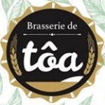 Brasserie Tôa
