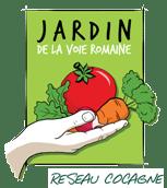 Escapade dans le Loiret