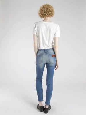 jeans destroyed Amapô