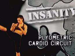 Insanity-Plyometric-Cardio-Circuit