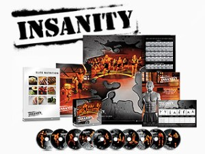 Insanity_Package