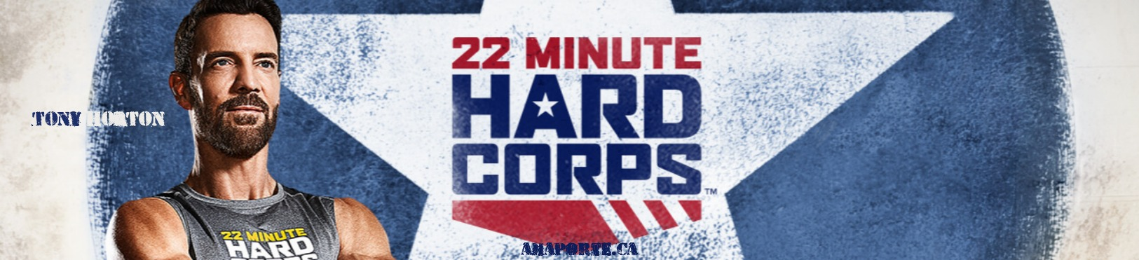 slider-22-min-hard-corps-template