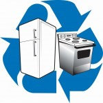 Used Appliances – AM Appliance Group