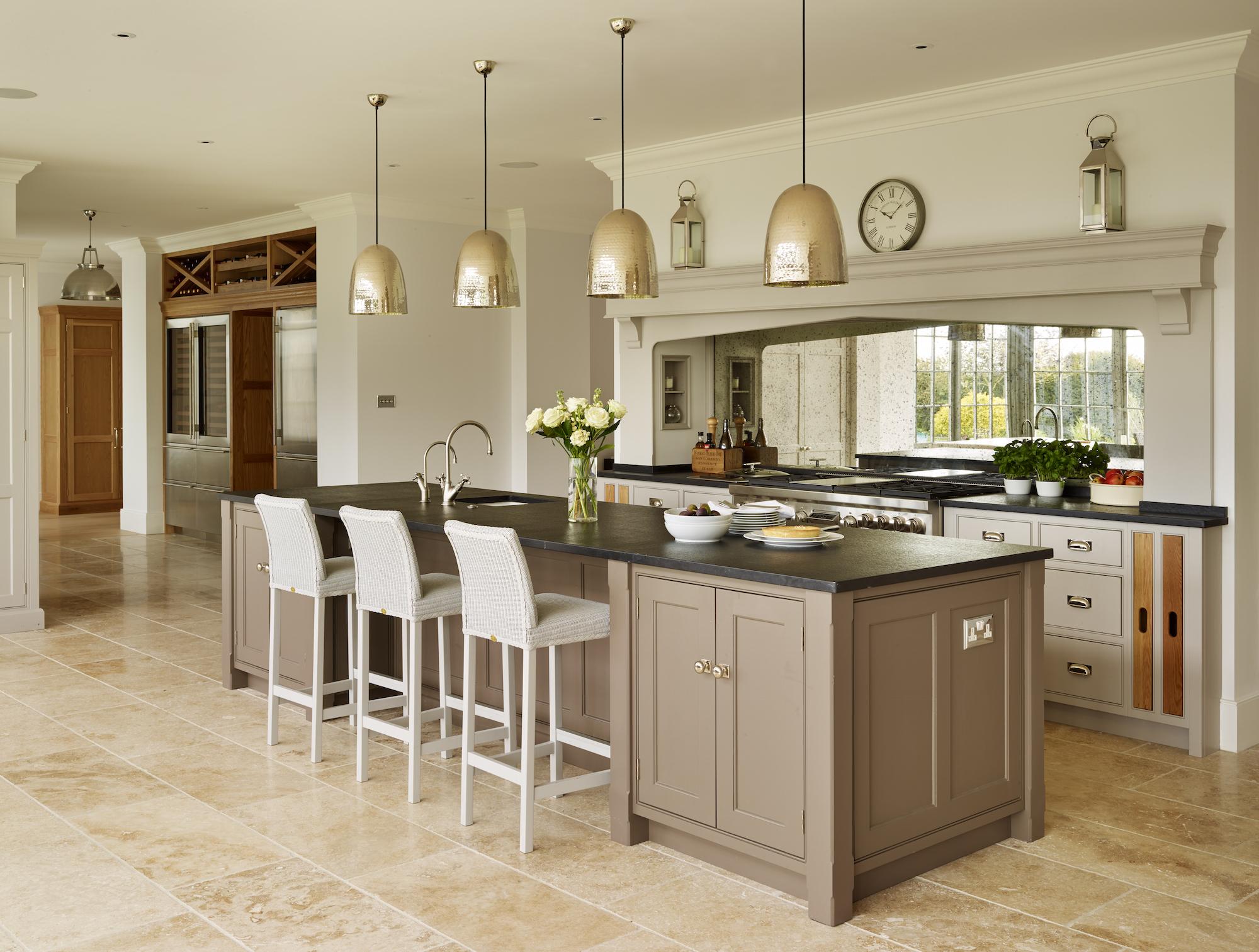 Best Kitchen Gallery: Cool Kitchen Ideas Kitchen Design Ideas Cool Weup Co of Interior Design Ideas For Kitchens  on rachelxblog.com
