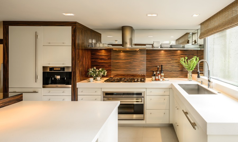 63 Beautiful Kitchen Design Ideas For The Heart Of Your Home Source