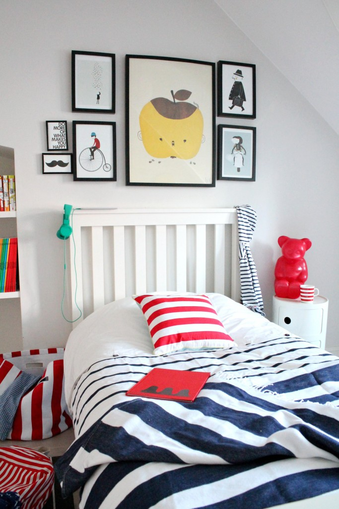 27 Stylish Ways To Decorate Your Children S Bedroom Furniture Express