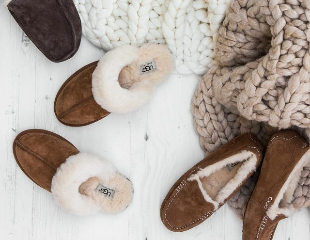 How Can I Clean My Ugg Slippers Online Shop, UP TO 27% OFF