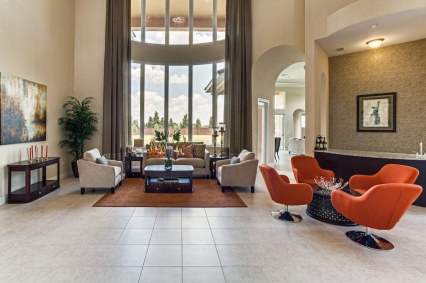 A-Clore-living-room-interior-design-florida