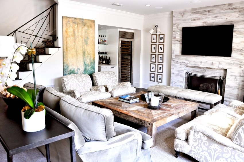 Wolf-Rizor-Interior-Design-Family-Room