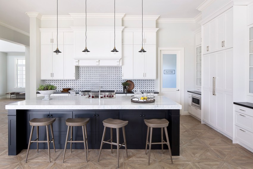 Krista-Watterworth-Interior-Designer-Florida-Kitchen