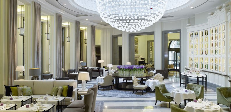 Lancaster-Interior-Design-Lobby-Lounge