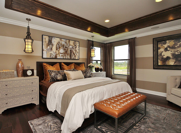 Masterpiece-Interior-Design-Bedroom