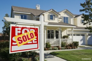 What You Should Know About Buying or Selling a Home What You Should Know About Buying or Selling a Home AdobeStock 10585522 WM 1 300x200