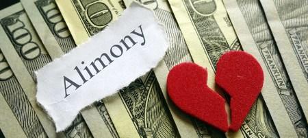 Alimony Obligation Terminate Massachusetts Alimony Reform Act: When Does my Alimony Obligation Terminate? alimony web