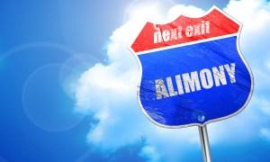 Massachusetts Alimony Reform Act Durational Limits Massachusetts Alimony Reform Act & Durational Limits AdobeStock 117123495 300x180
