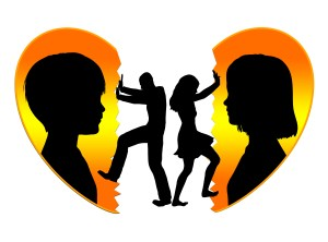 child custody removal divorce massachusetts Child Custody and Removal in Massachusetts AdobeStock 63850052 300x222