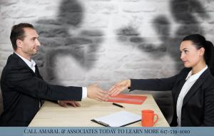 Divorce Mediation & Negotiation Rule One: Be Cordial