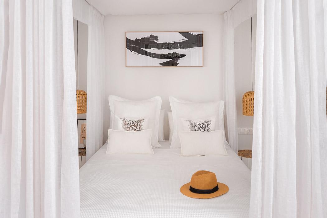 interior designer alicante costa blanca