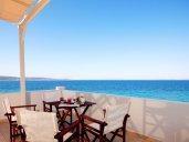 Amarandos-Sea-View-Maisonette-Chios-Greece-5