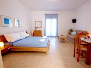 Amarandos-Sea-View-Apartment-Chios-Greece-4