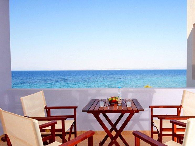 Amarandos-Sea-View-Apartment-Chios-Greece-8