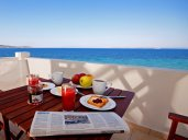 Amarandos-Sea-View-Maisonette-Chios-Greece-7
