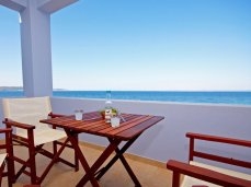 Amarandos-Sea-View-Apartment-Chios-Greece-9