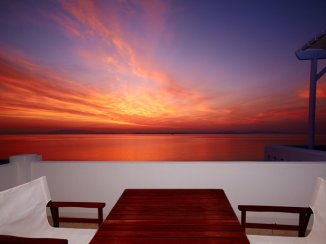 Amarandos-Sea-View-Maisonette-Chios-Greece-8