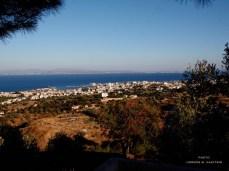 Chios