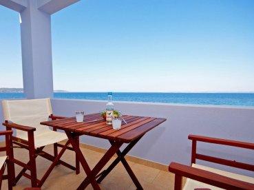 Amarandos-Sea-View-Apartment-Chios-Greece-9