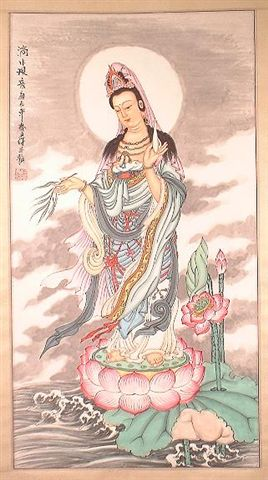 https://i2.wp.com/www.amaranthpublishing.com/GuanYin25.jpg