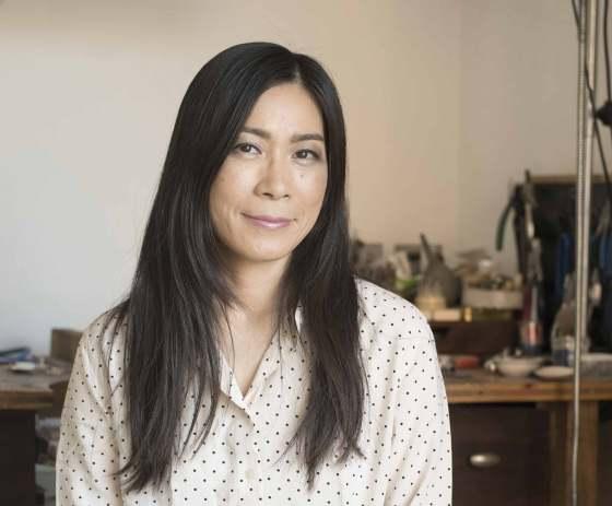 Hiroko Miyamoto