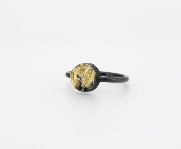 Grego García. contemporary jewelry. art in jewelry. Jewelry design Joyería Barcelona Diseño Barcelona Arte Barcelona