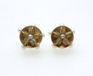 Marcus Teipel. contemporary jewelry. art in jewelry. Jewelry design Joyería Barcelona