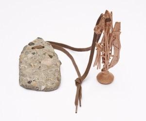 Iris bodemer. Joyería Barcelona. Joyas contemporáneas . Contemporary jewelry. Escultura