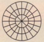 lrgcircle