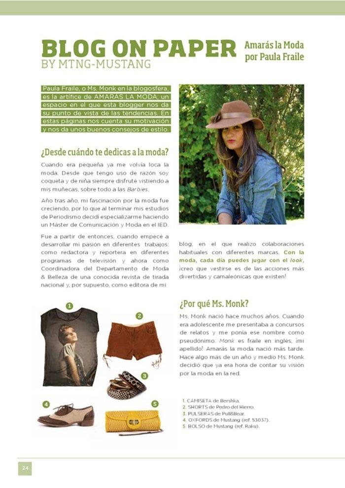 Mtng Magazine Spring'12.Paula_Fraile_1ok
