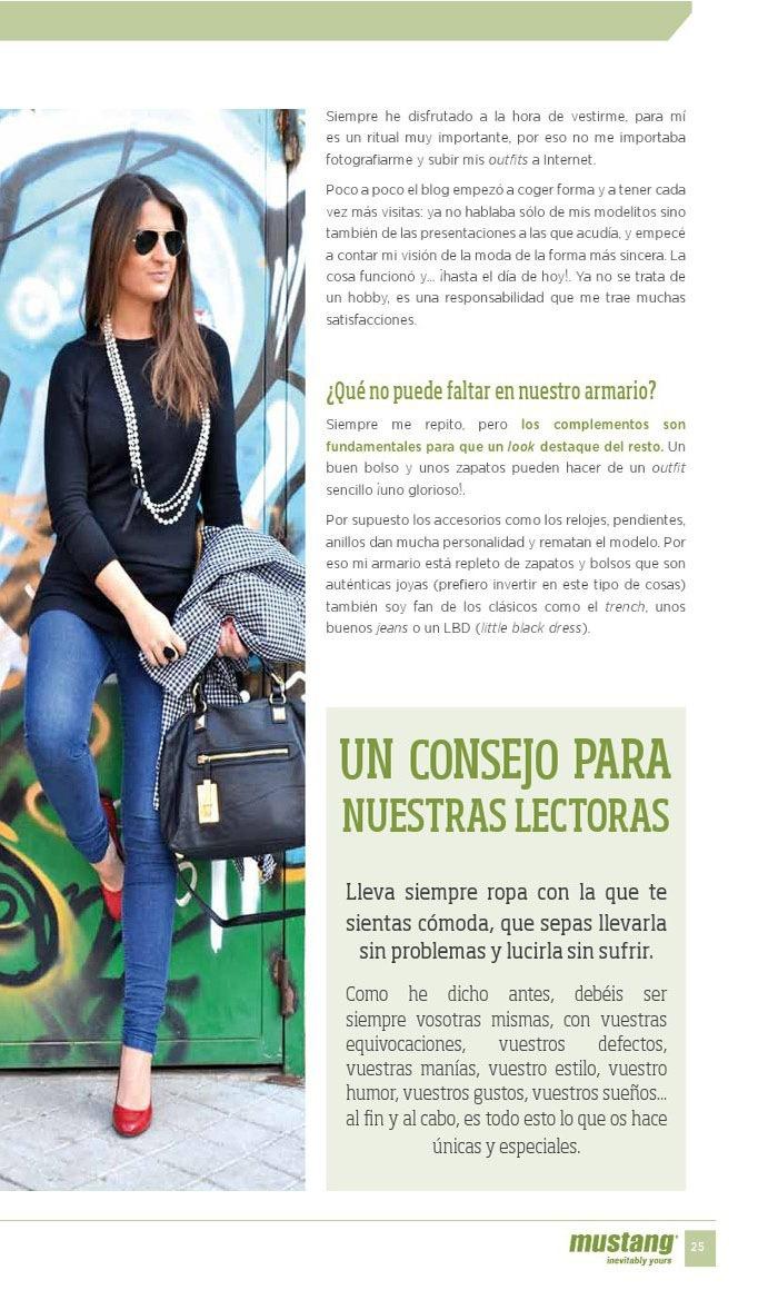 Mtng Magazine Spring'12.Paula_Fraile_2.ok