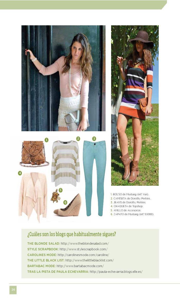 Mtng Magazine Spring'12.Paula_Fraile_3ok