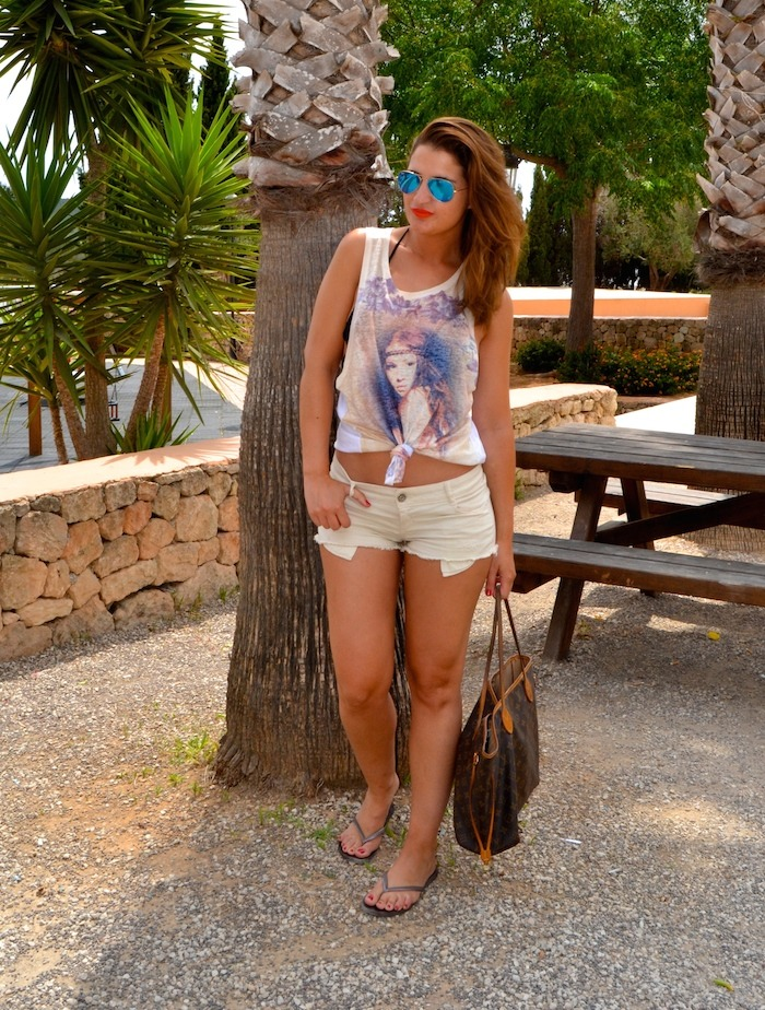 benetton total look amaras la moda ibiza 2